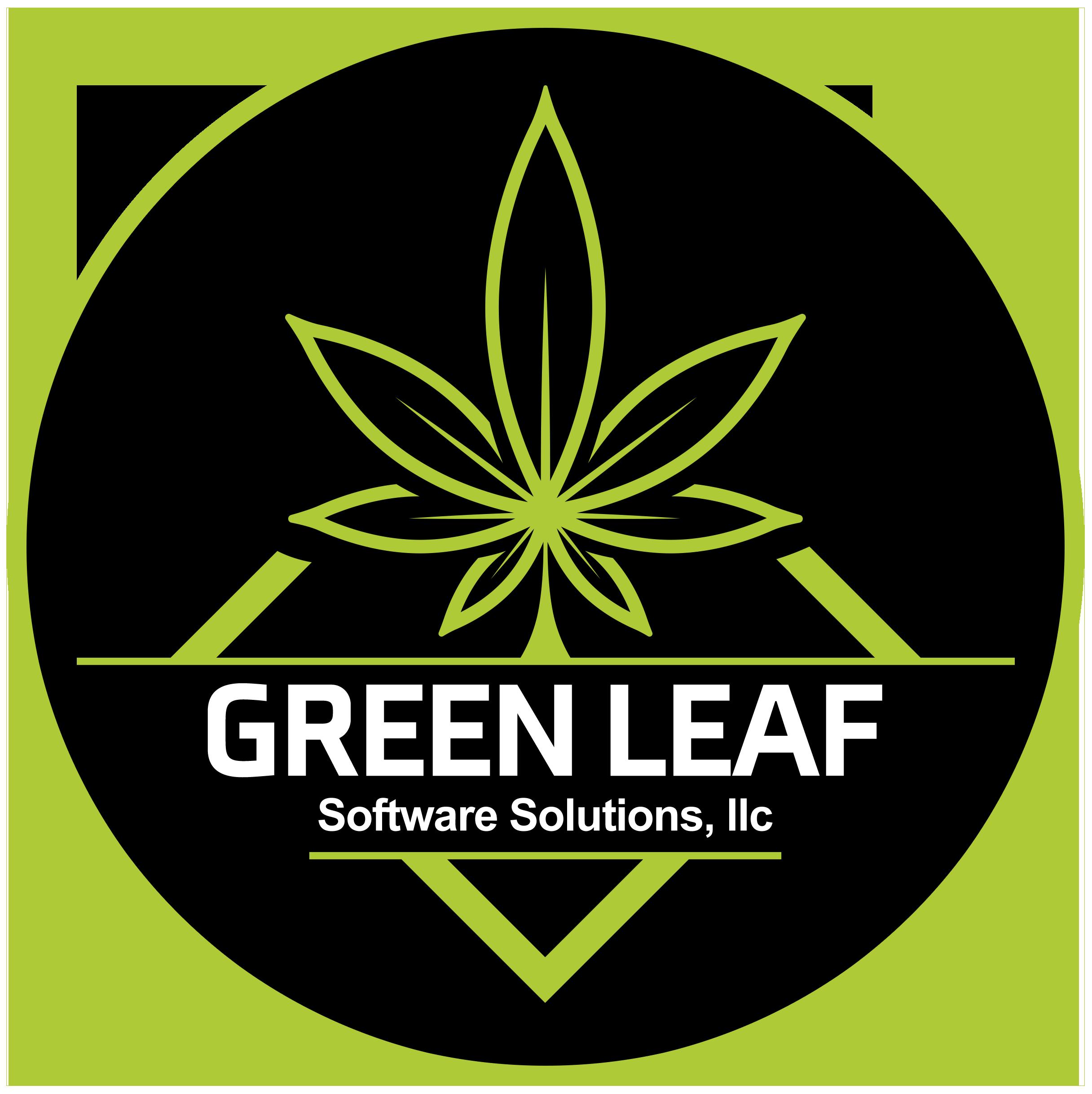 Green Leaf Software Solutions